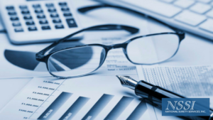 Surety Bonds vs. Insurance
