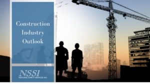 Construction Industry Outlook